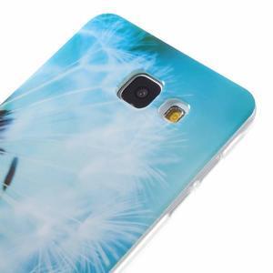 Emotive obal pro mobil Samsung Galaxy A5 (2016) - púpava - 4