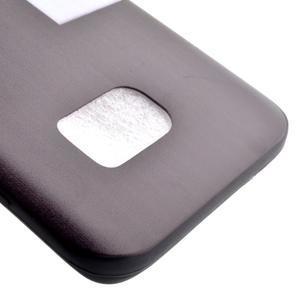 Backy gélový obal pre Samsung Galaxy S7 edge - nesiahat - 4