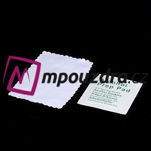 Tvrdené sklo na Xiaomi Mi4c - 4
