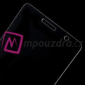 Tvrdené sklo Asus Zenfone 3 Ultra - 4