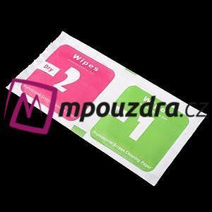 Tvrdené sklo pre displej Asus Zenfone 3 ZE520KL - 4