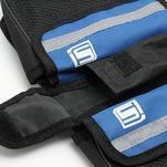 Víceúčelová brašna na kolo pro mobilní telefony do 95 x 45 mm - 5/7