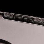 Gélové S-line puzdro pre HTC one M7- šedé - 5/6