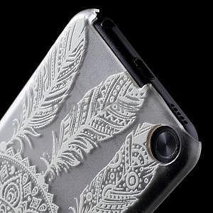 Plastový obal pre iPod Touch 5 - dream - 5