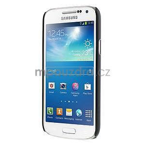 Stylový obal na Samsung Galaxy S4 mini - vášeň - 5