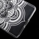 Ultratenký gélový obal na Sony Xperia E5 - fresh - 5/6