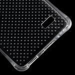 Transparentní gelový kryt na mobil Honor 4C - 5/5