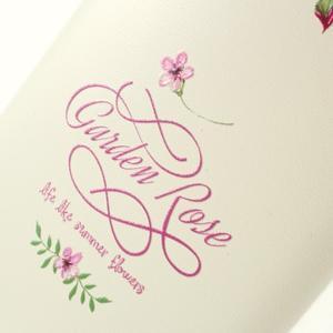 Softy gelový obal na mobil Huawei Y6 - květiny - 5