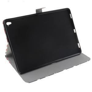 Knížkové puzdro pre tablet iPad Pro 9.7 - US vlajka - 5