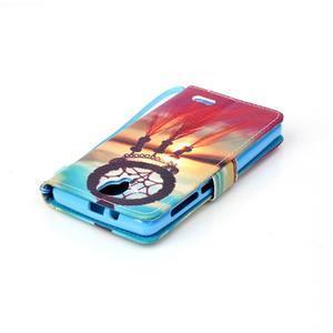 Emotive puzdro pre mobil Lenovo A536 - snívanie - 5