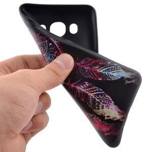 Casis gelový obal na mobil Samsung Galaxy J5 (2016) - snění - 5