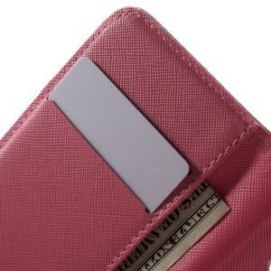 Motive puzdro pre mobil Samsung Galaxy Trend 2 Lite - Keep Calm - 5