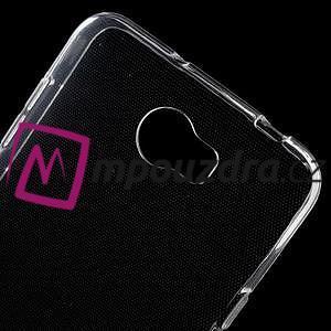 Ultratenký obal na mobil Huawei Y5 II - transparentní - 5