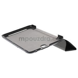 Supreme polohovateľné puzdro na tablet Asus Memo Pad 7 ME176C - čierne - 5