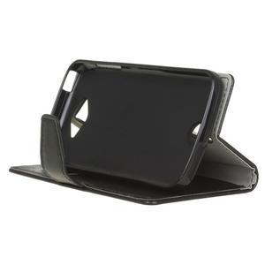 Puzdro na mobil Acer Liquid Z530 - černé - 5