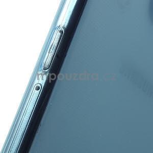 Ultra tenký obal pre Samsung Galaxy S6 - modrý - 5