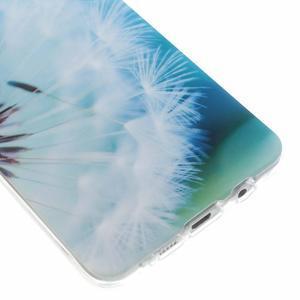 Emotive obal pro mobil Samsung Galaxy A5 (2016) - púpava - 5