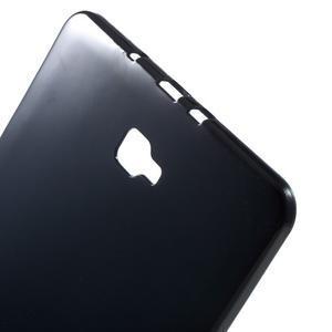 Gelový obal na Samsung Galaxy Tab A 10.1 (2016) - tmavěmodrý - 5