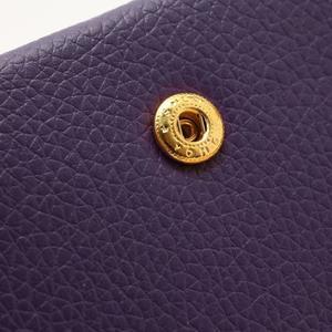 Softy univerzálne puzdro pre mobil do 137 × 71 × 8,6 mm - fialové - 5