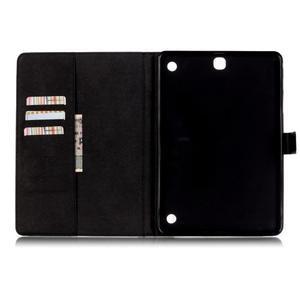 Emotive puzdro pre tablet Samsung Galaxy Tab A 9.7 - hezký den - 6