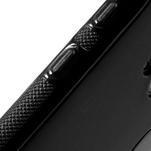 Gélové S-line puzdro pre Nokia Lumia 625- čierné - 6/6