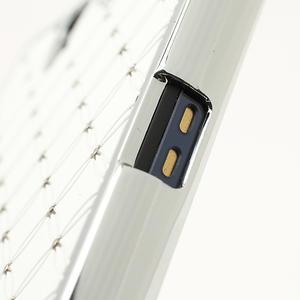 Drahokamové puzdro na Sony Xperia Z L36i C6603- biele - 6