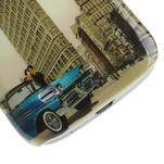 Plastové pouzdro na Samsung Galaxy S4 mini i9190- USA budova - 6/6