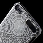 Plastový obal pre iPod Touch 5 - čipky - 6/6