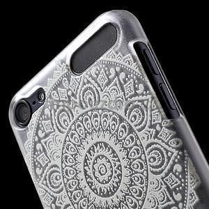 Plastový obal pre iPod Touch 5 - dream - 6