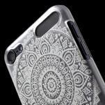 Plastový obal pre iPod Touch 5 - dream - 6/6