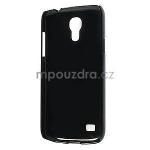 Stylový obal na Samsung Galaxy S4 mini - vášeň - 6