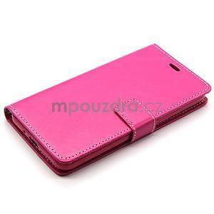 Rose puzdro pre Samsung Galaxy Grand Prime - 6