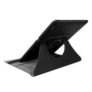 Puzdro s otočnou funkciou pre tablet Lenovo Tab 2 A10-70 - čierné - 6