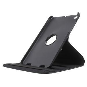 Otočné polohovateľné puzdro pre Xiaomi Mi Pad 2 - 6