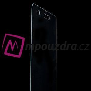 Tvrdené sklo Asus Zenfone 3 Ultra - 6