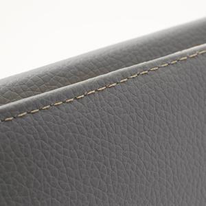 Softy univerzálne puzdro pre mobil do 137 × 71 × 8,6 mm - šedé - 6