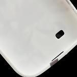 Gelové pouzdro pro Samsung Galaxy S4 i9500- květové pouzdro - 7/7