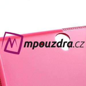 Peňaženkové puzdro pre Sony Xperia Z C6603 - farební motýľe - 7