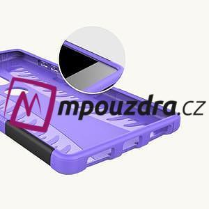 Loading zoom · Outdoor odolný obal pre mobil Lenovo Phab 2 Plus - bílý - 7 95c5e9f43d3