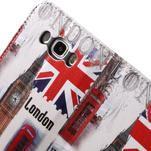 Nice peňaženkové puzdro pro Samsung Galaxy J5 (2016) - United Kingdom - 7/7