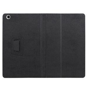 Safe polohovatelné puzdro pre Lenovo Tab 2 A8-50 - čierné - 7