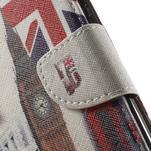 Emotive peněženkové puzdro na Huawei Y5 II - United Kingdom - 7/7