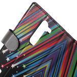 Peňaženkové puzdro pre LG G4c H525n - meteor - 7/7