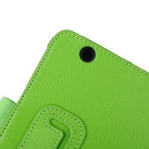 Seas dvoupolohový obal pre tablet Acer Iconia One 7 B1-750 - zelené - 7