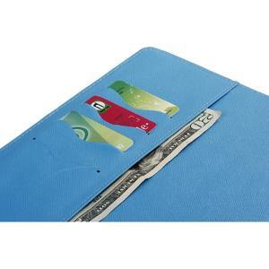 Emotive puzdro pre tablet Samsung Galaxy Tab S2 9.7 - koláž - 7