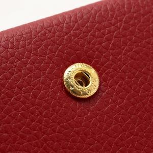 Softy univerzálne puzdro pre mobil do 137 × 71 × 8,6 mm - červené - 7