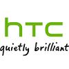HTC tvrdené sklá