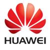 Huawei fólie na mobil