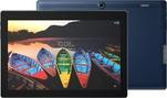 Lenovo Tab 3 10 Plus
