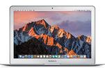 MacBook Air 13.3 (2017)